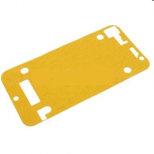 Biadesivo-Cover-Posteriore-per-iPhone-4S