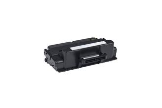 Toner Compa Dell B2375dfw,2375dn,2375dnf-3K#593-BBBI/N2XPF