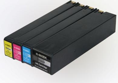 250ML Black Compa HP X555DN,X555XH,X585F,X585Z-10K#D8J10A