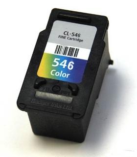 CL546XL