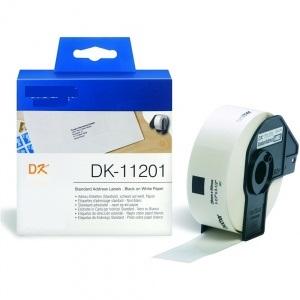 NCDK11201