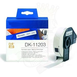 NCDK11203