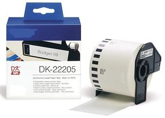 NCDK22205