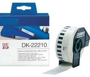NCDK22210