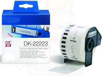 NCDK22223
