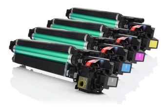 Magente Drum for Epson C3900,CX37,AL-C300N-30K#C13S051202