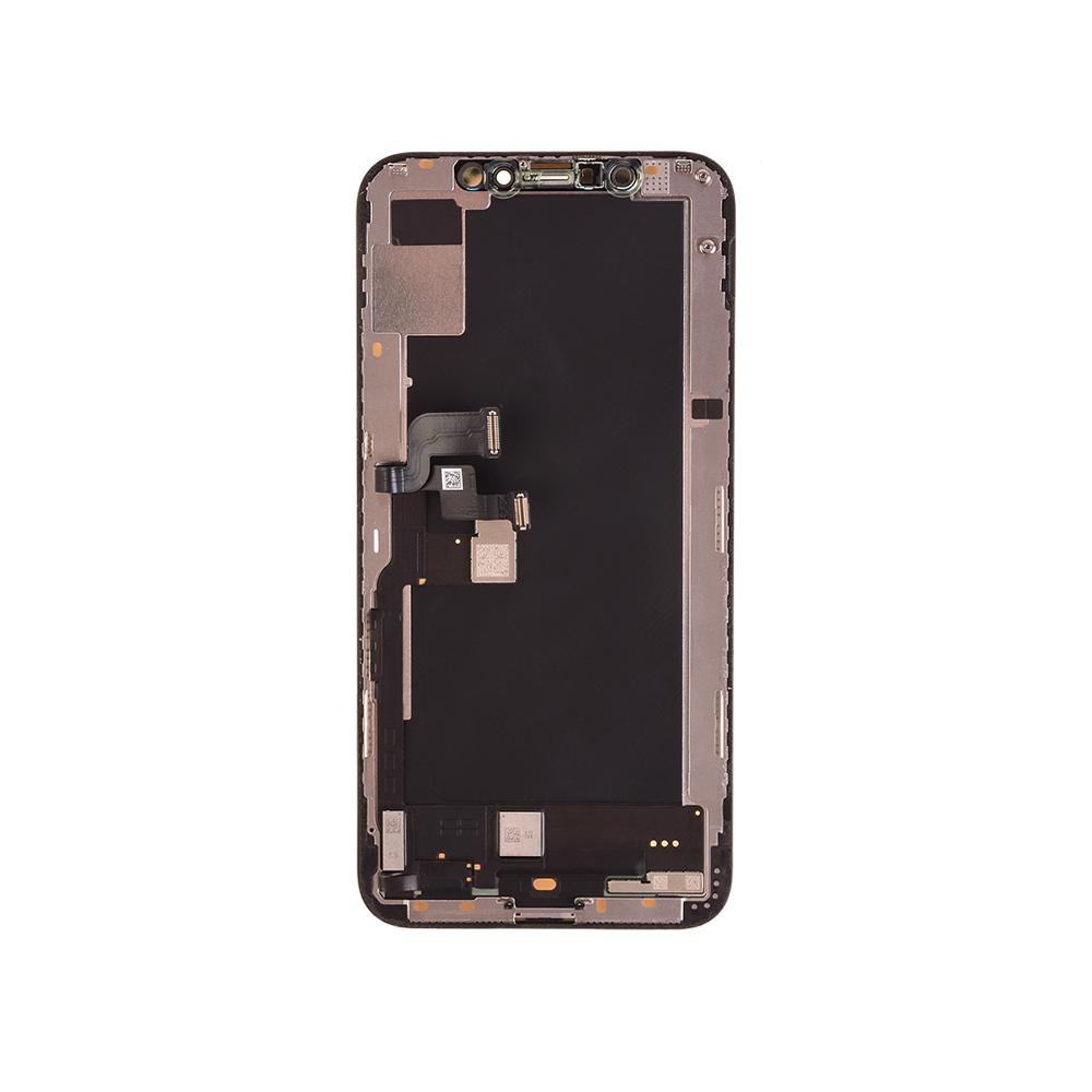 Display Per iPhone XS MAX, Ori+Ori LG