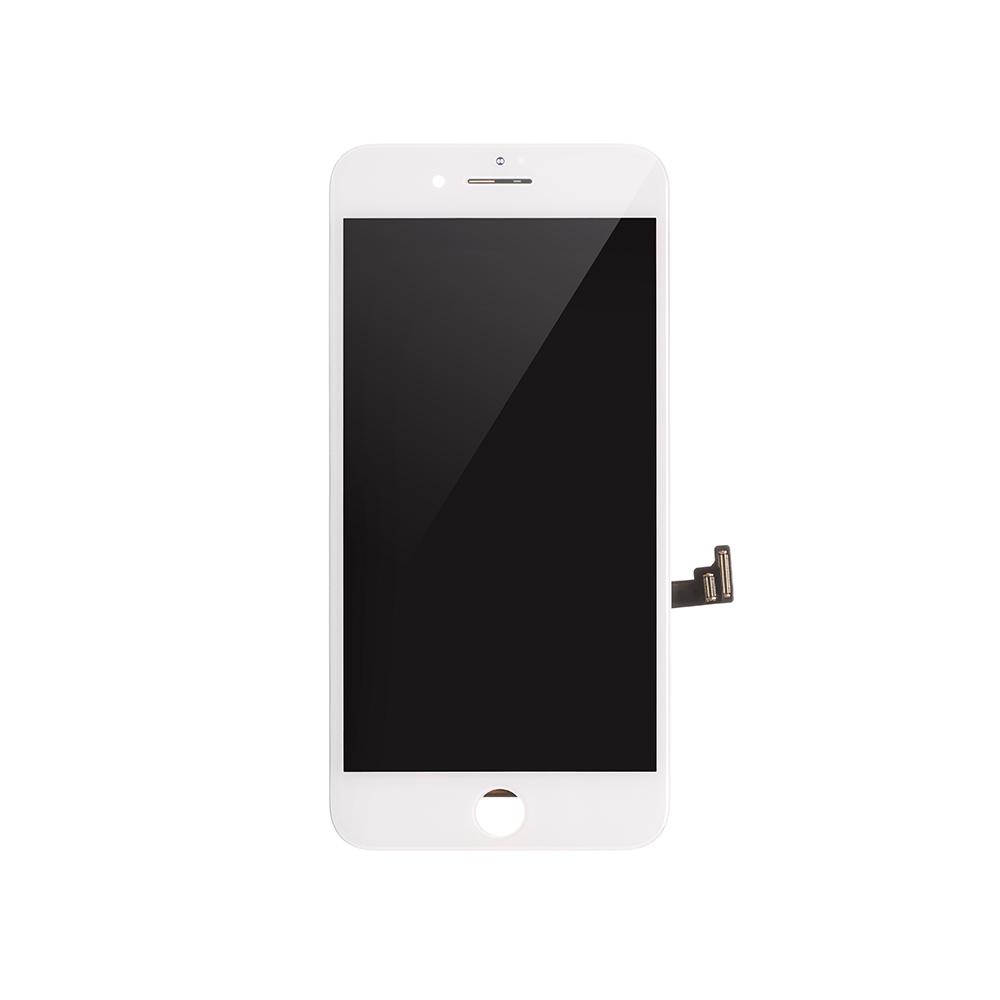 Display per iPhone 7 Plus, Selezione Master, Bianco