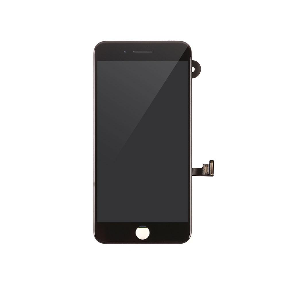 Display per iPhone 7 Plus, Selezione Premium, Nero