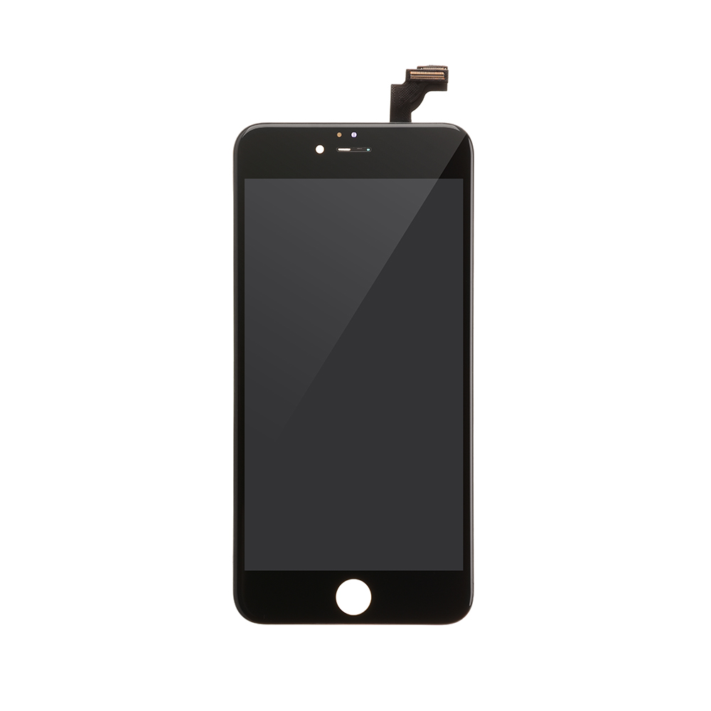Display per iPhone 6 Plus, Selezione Master, Nero