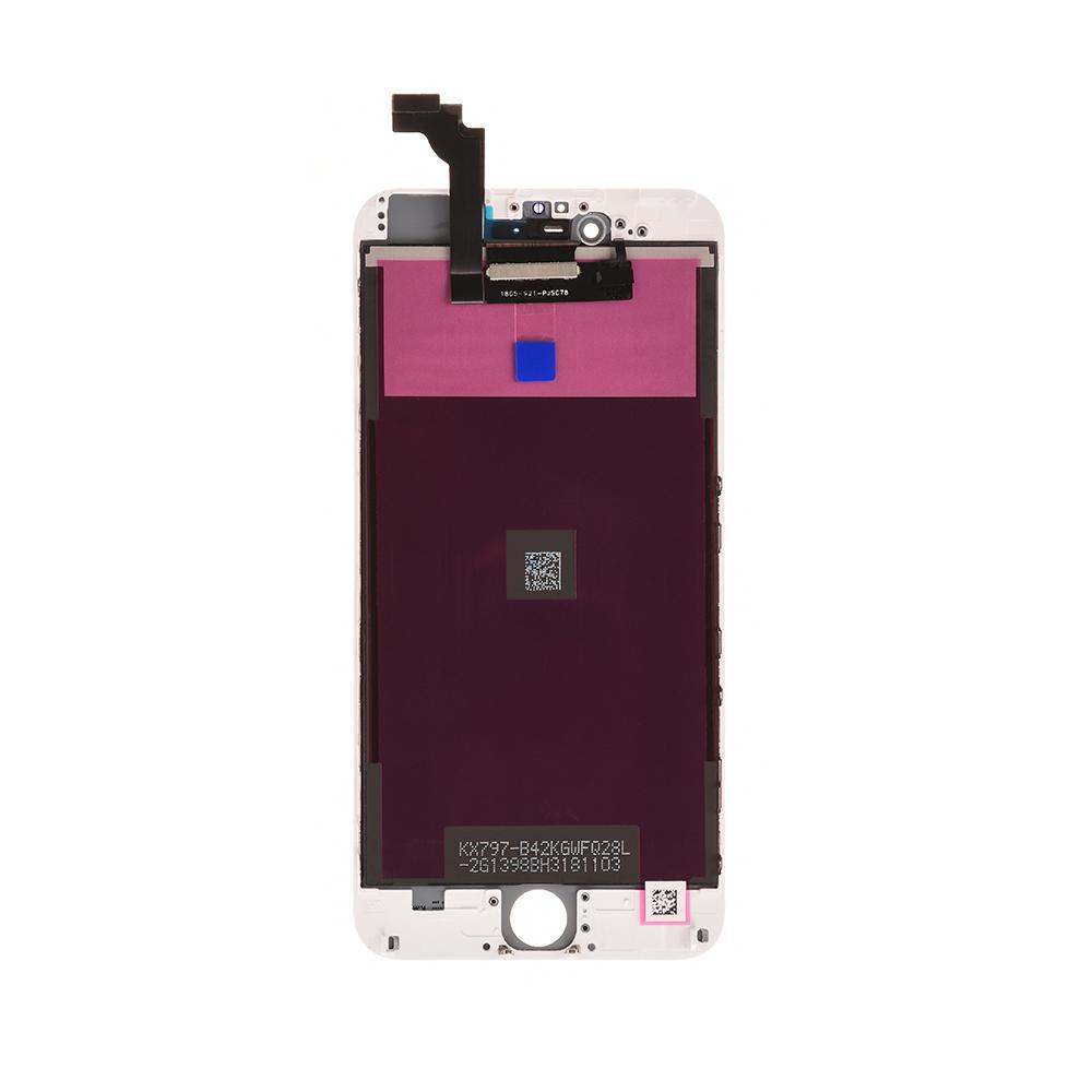 Display per iPhone 6 Plus, Selezione Master, Bianco