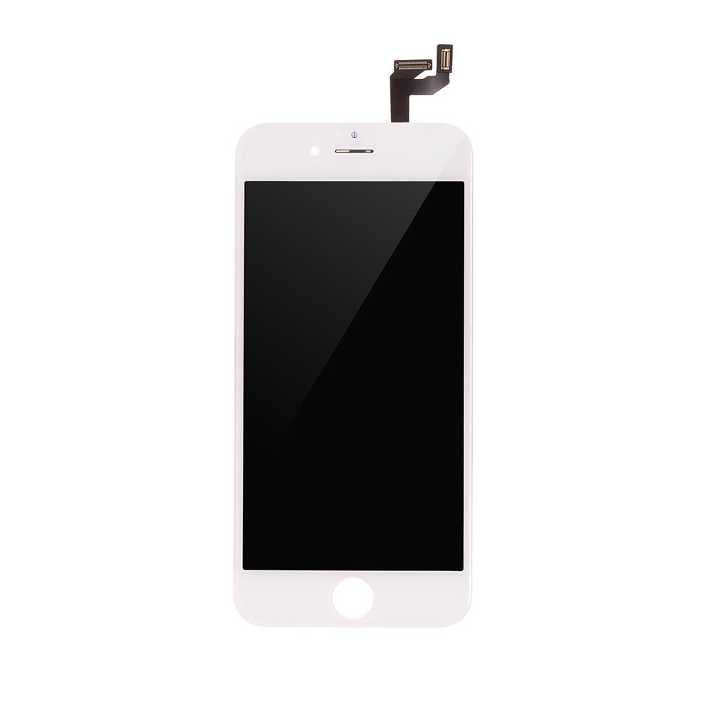 Display per iPhone 6S, Selezione Master, Bianco