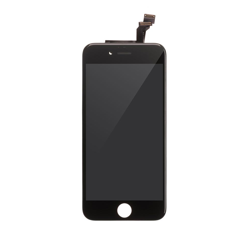 Display per iPhone 6, Selezione Master, Nero