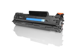 HP35/85XPP