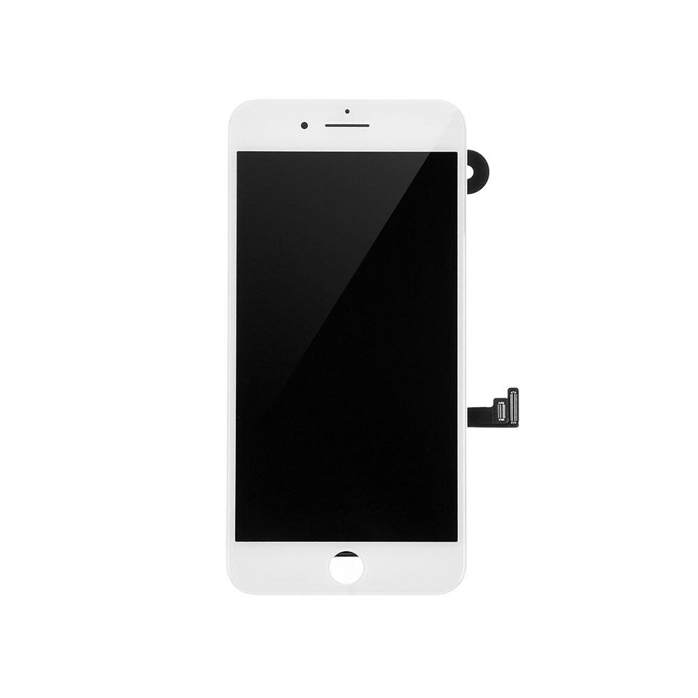 Display per iPhone 7, Selezione Premium, Bianco