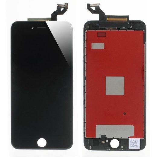 Display per iPhone 6S Plus, Selezione Premium, Nero