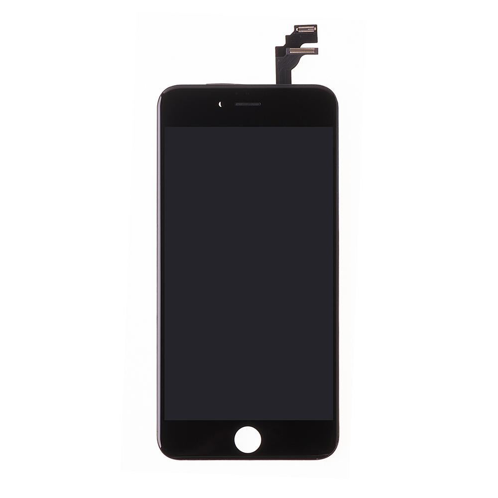 Display per iPhone 6 Plus, Selezione Premium, Nero
