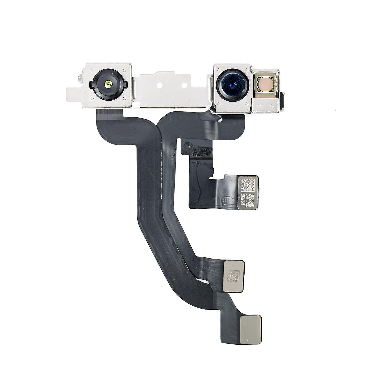 Telecamera Frontale per iPhone XS