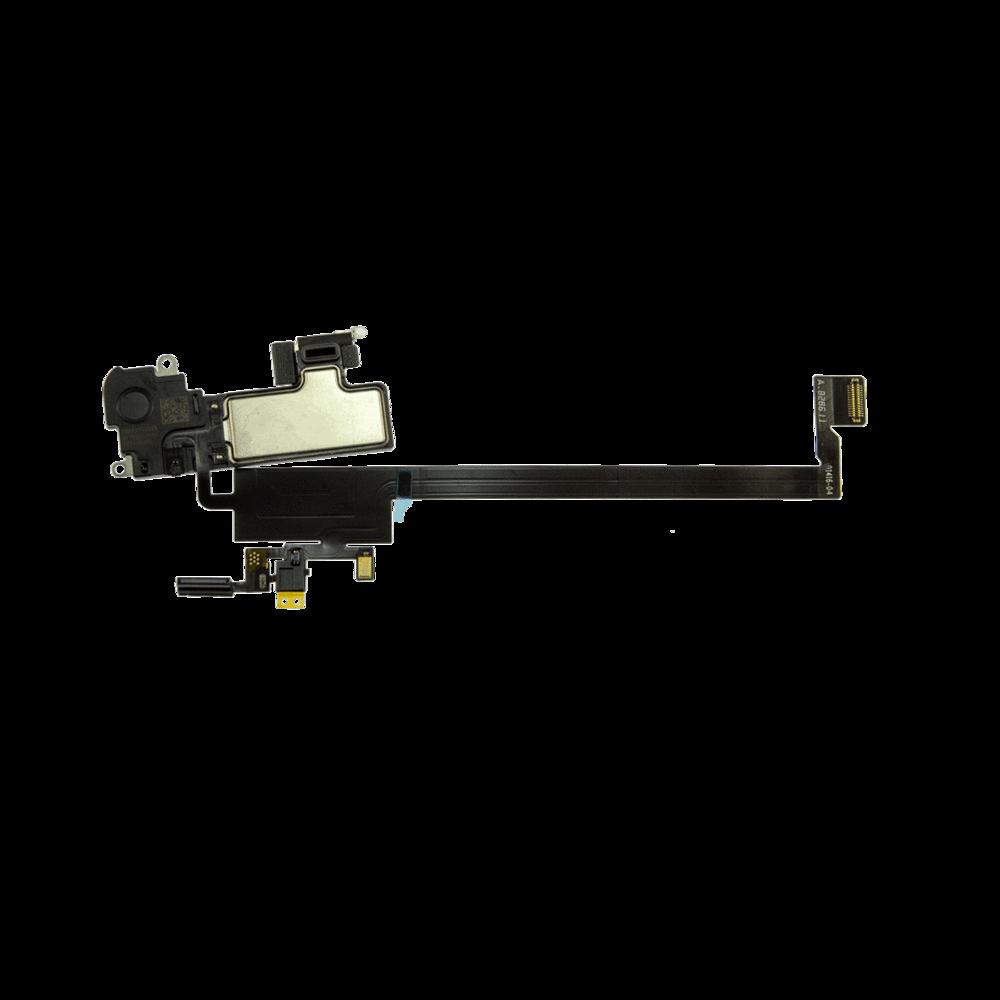 Cavo Flat Altoparlante e Sensore pross per iPhone XS MAX