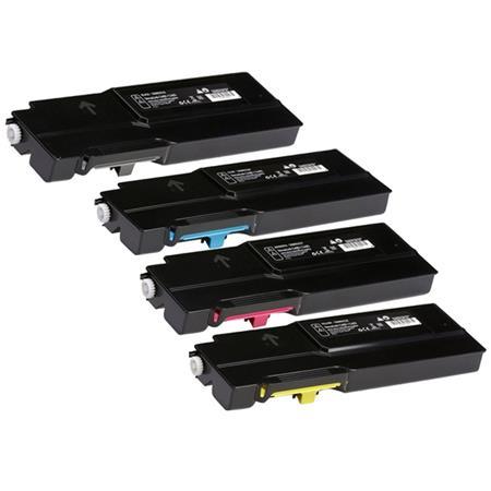 MPS COMPATIBILE XEROX VERSALINK C400S,C405S- 8K/140G106R03530