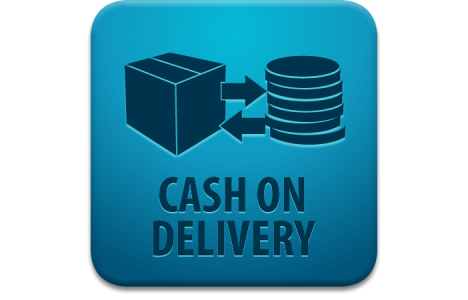 cash_on_delivery.png